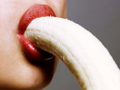 oral-sex2